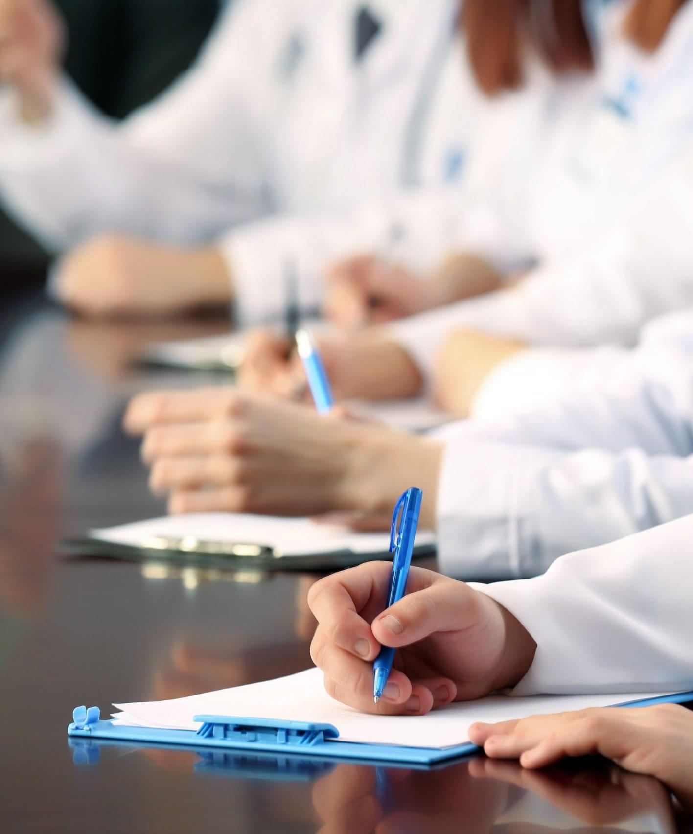 1-1 BlueEye Classroom   RedZinc Services