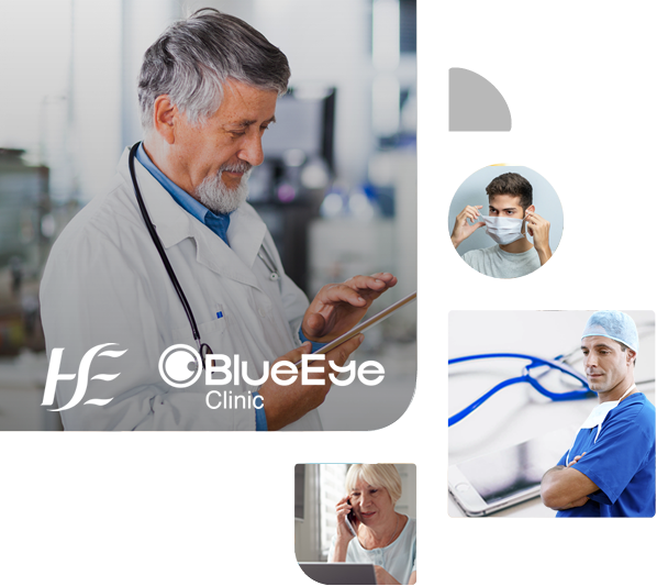 23 HSE Support - Healthcare Professional Guide | RedZinc Services