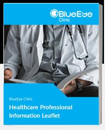31 HSE Support - Healthcare Professional Information Leaflet | RedZinc Services