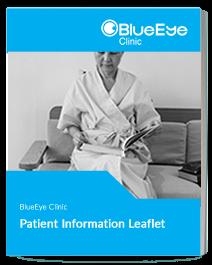 32 HSE Support - Healthcare Professional Information Leaflet | RedZinc Services