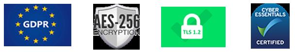 60 BlueEye First | RedZinc Services