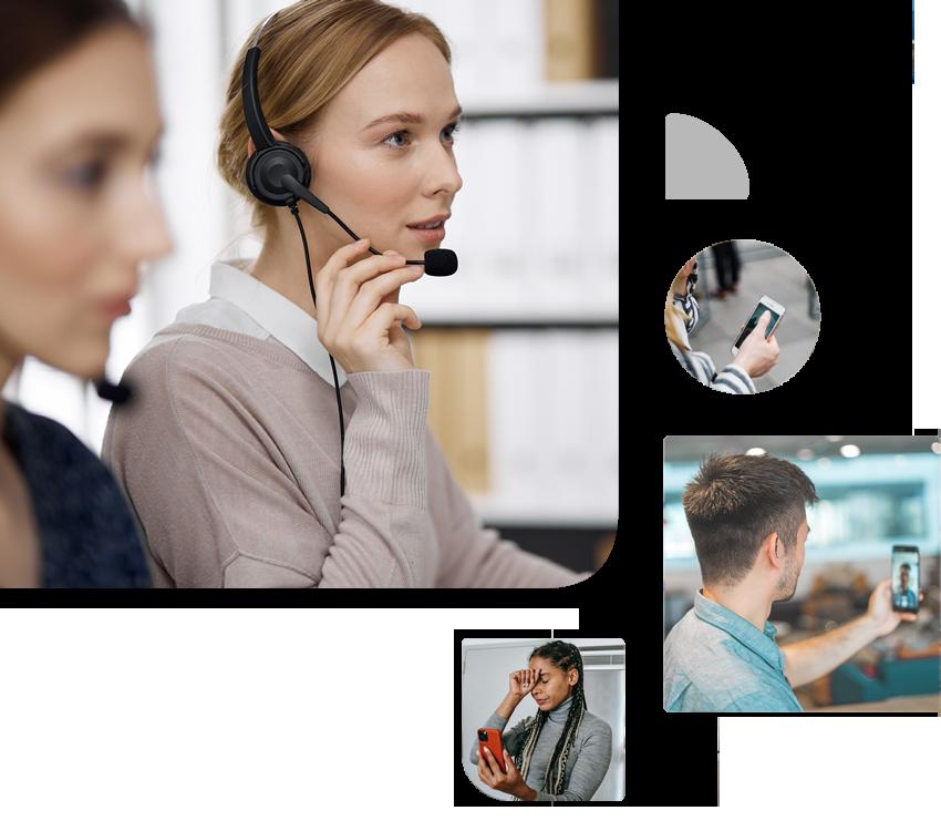 9-2 BlueEye First | RedZinc Services