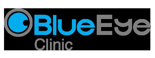 Clinic-2 Outpatient Clinicians Use Case   RedZinc Services
