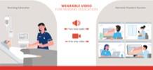 Picture1 Outpatient Clinicians Use Case   RedZinc Services