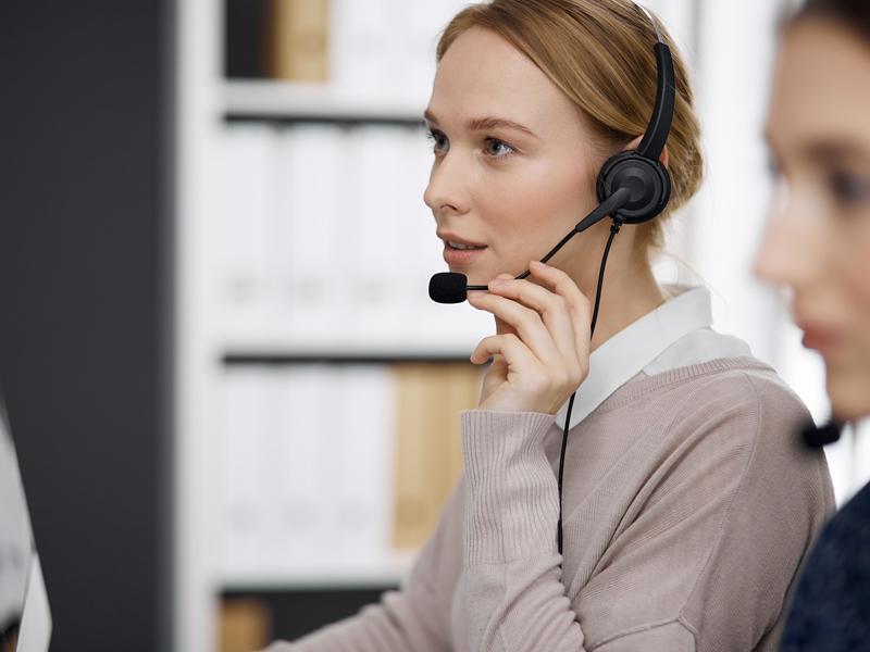 18 Our Solutions   RedZinc Services