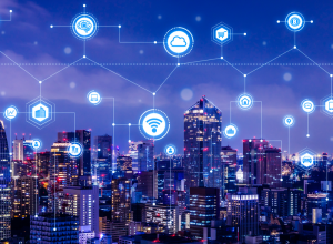 Smart Cities and Telemedicine