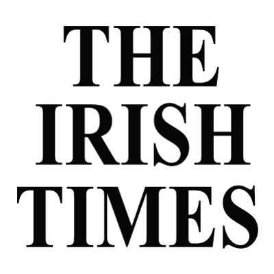 irish-times Latest News | RedZinc Services